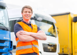 Driving good | Training for employers